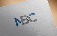NBC  Logo - Entry #51