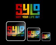 SYLO Logo - Entry #241