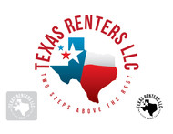 Texas Renters LLC Logo - Entry #78