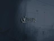 Davi Life Nutrition Logo - Entry #443
