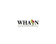 WHASN Logo - Entry #251