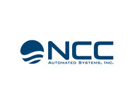 NCC Automated Systems, Inc.  Logo - Entry #119