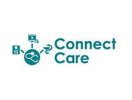 ConnectCare - IF YOU WISH THE DESIGN TO BE CONSIDERED PLEASE READ THE DESIGN BRIEF IN DETAIL Logo - Entry #210