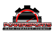Powersports Data Strategy Summit Logo - Entry #29