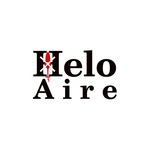 Helo Aire Logo - Entry #254