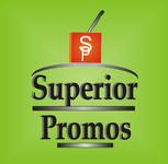 Superior Promos Logo - Entry #12