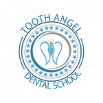 Tooth Angels Logo - Entry #75