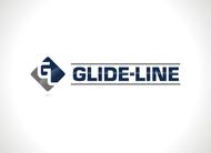 Glide-Line Logo - Entry #213