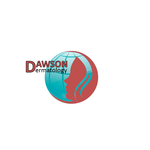Dawson Dermatology Logo - Entry #90