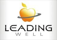 New Wellness Company Logo - Entry #99