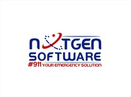 NxtGen Software Logo - Entry #92