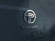 Trustpoint Financial Group, LLC Logo - Entry #105