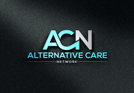 ACN Logo - Entry #26