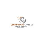Lombardo Law Group, LLC (Trial Attorneys) Logo - Entry #101