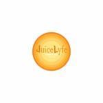 JuiceLyfe Logo - Entry #529