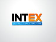 International Extrusions, Inc. Logo - Entry #171