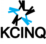 K-CINQ  Logo - Entry #28