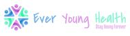 Ever Young Health Logo - Entry #141