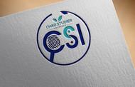 Chad Studier Insurance Logo - Entry #237
