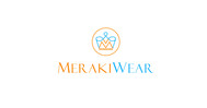 Meraki Wear Logo - Entry #160