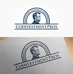 Coinvestment Pros Logo - Entry #51