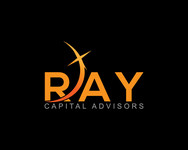 Ray Capital Advisors Logo - Entry #643