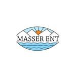 MASSER ENT Logo - Entry #370