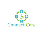 ConnectCare - IF YOU WISH THE DESIGN TO BE CONSIDERED PLEASE READ THE DESIGN BRIEF IN DETAIL Logo - Entry #158