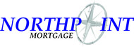 NORTHPOINT MORTGAGE Logo - Entry #20