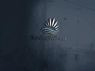Surefire Wellness Logo - Entry #92