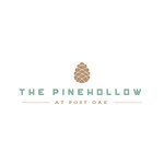 The Pinehollow  Logo - Entry #193