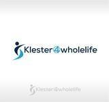 klester4wholelife Logo - Entry #153