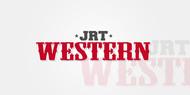 JRT Western Logo - Entry #219