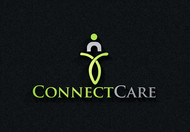 ConnectCare - IF YOU WISH THE DESIGN TO BE CONSIDERED PLEASE READ THE DESIGN BRIEF IN DETAIL Logo - Entry #78