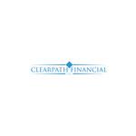 Clearpath Financial, LLC Logo - Entry #280