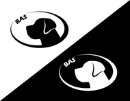 Bäs Logo - Entry #55