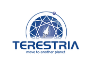 Terestria Logo - Entry #56