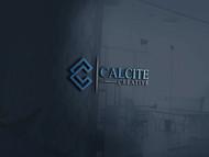 CC Logo - Entry #50