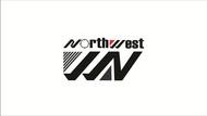 Northwest WAN Logo - Entry #53