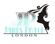 James Pryce London Logo - Entry #1