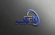 GFN Logo - Entry #77