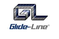 Glide-Line Logo - Entry #76