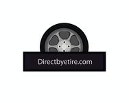 directbuytire.com Logo - Entry #56