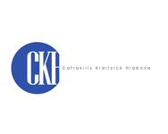Catrakilis Kraitzick Hrabova Logo - Entry #98