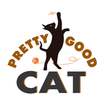 Logo for cat charity - Entry #31
