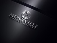 Montville Massage Therapy Logo - Entry #107