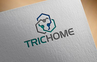 Trichome Logo - Entry #234