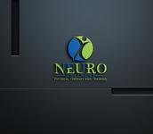 Neuro Wellness Logo - Entry #786