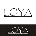 Loya Logo - Entry #41
