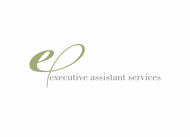 Executive Assistant Services Logo - Entry #107